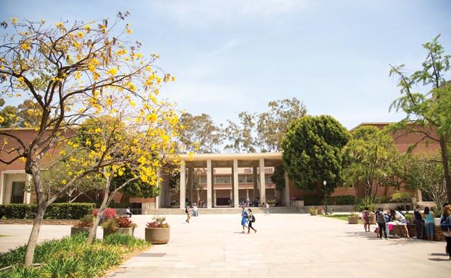 Dean's Discretionary Fund/Social Sciences
